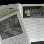 Frank B. Fairbanks Rail Transportation Archive material
