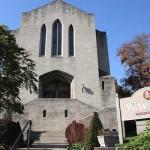 Waverly Presbyterian Church, 509 S. Braddock Ave., Point Breeze